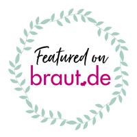 Inspiration braut.de