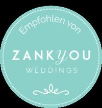 https://mariventa.de/wp-content/uploads/2019/08/zankyou-weddings-e1566585715997-200x212.png